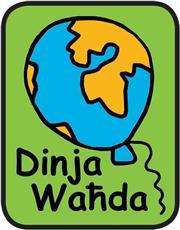 Dinja Wahda