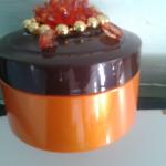 trinketbox2b