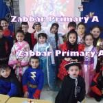 P2.4 - Ms A. Sapiano Pisani (LSAs Ms C. Brincat & Ms S. Lahmar)