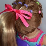 10-Best-Easter-Hairstyle-Looks-Ideas-For-Kids-Girls-2016-5