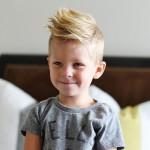 Boys-Haircuts-1