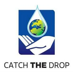 catch-the-drop