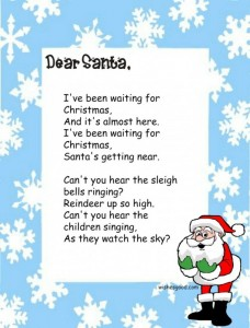 christmas-funny-poems-780x1024