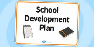 school-development-plan-a-comprehensive-study-for-running-a-secondary-level-educational-institute-21