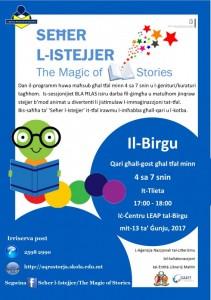 Birgu leap mlt (1)
